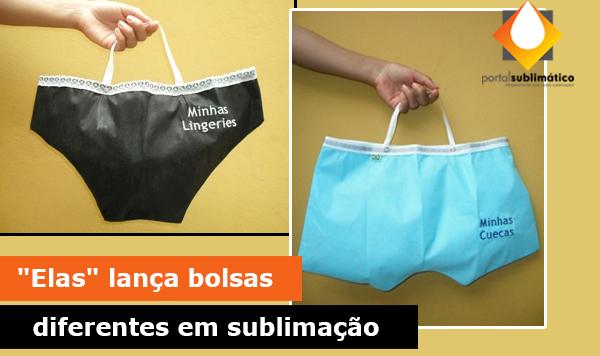 bolsas-para-sublimação