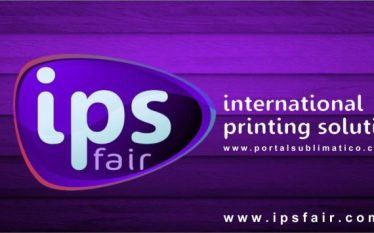 ec15b66829 Começa hoje a IPS RIO 2013 – Feira de Impressão Digital