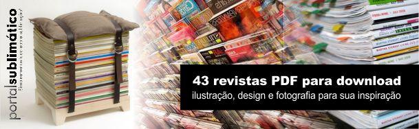 download de revistas portuguesas em pdf gratis