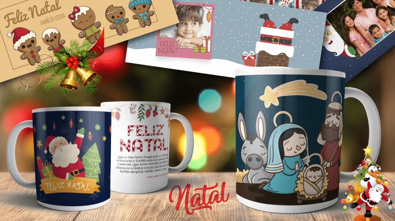0eec38662e972 Download de Artes para o Natal – Portal Sublimatico