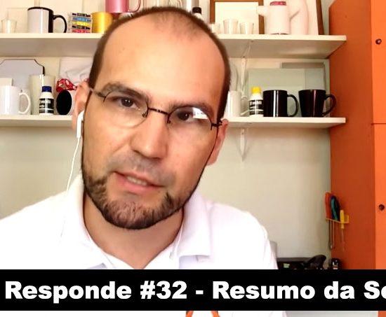 Portal-Responde-32