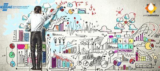 Plano de Negócios - Saiba como ele pode Contribuir com o Sucesso do Seu Negócio