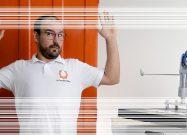 Impressão Sublimática com Riscos - Portal Responde!