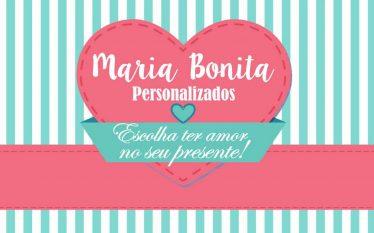 Determinação e Trabalho – Como começou a Maria Bonita Personalizados