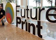 Future Print - Serigrafia SIGN