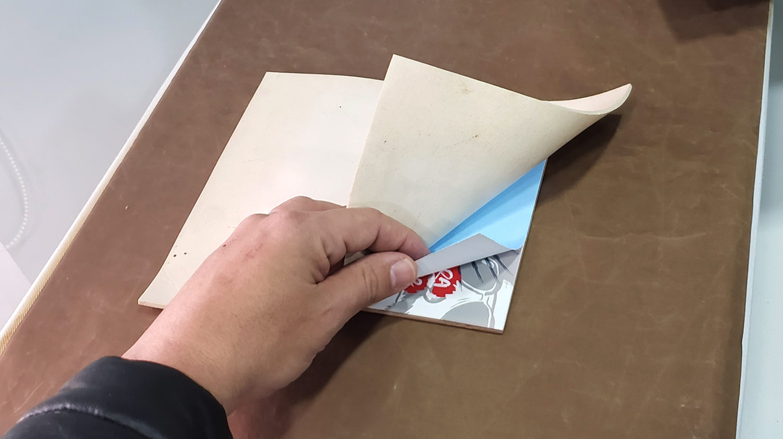 Como Estampar Azulejos - Epson F170 - Portal Sublimatico