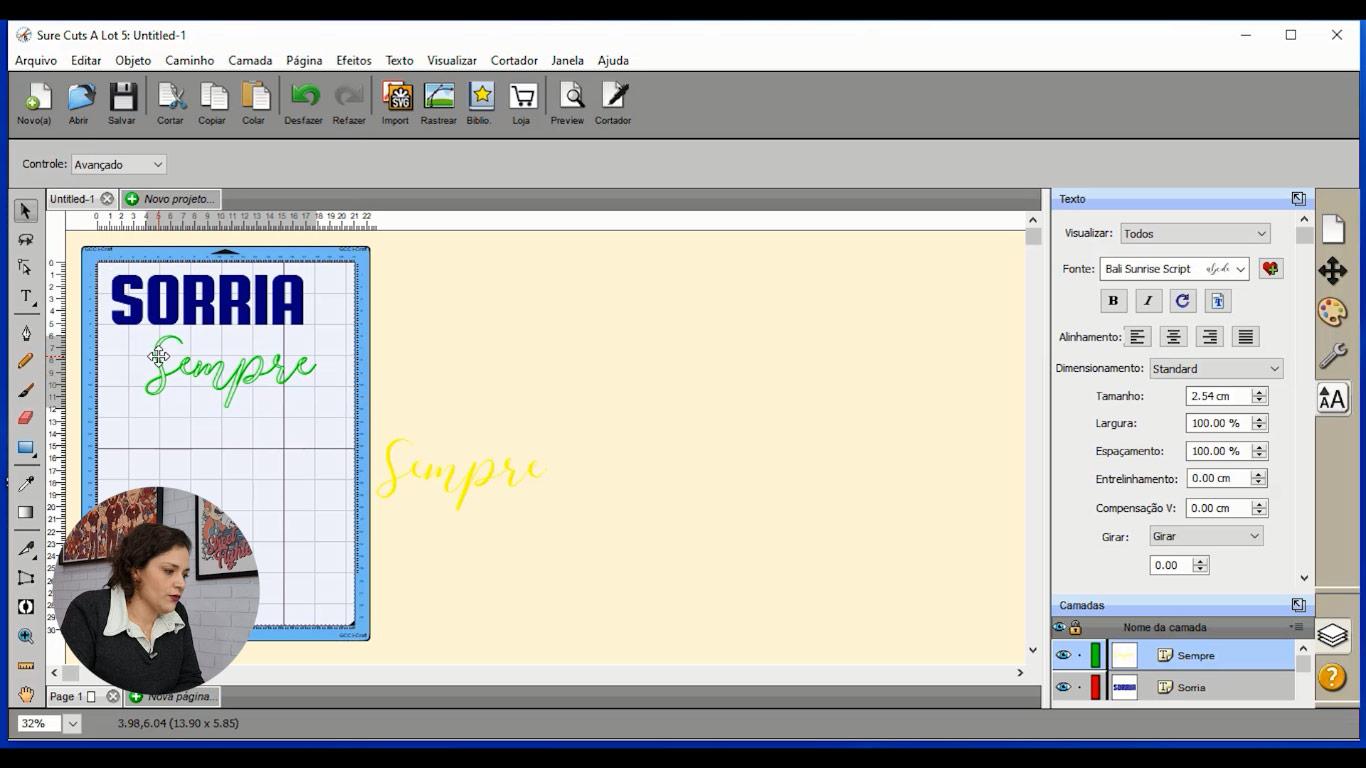 Como fazer Necessaire Personalizada com Poli-tape e I-Craft - Portal Sublimatico